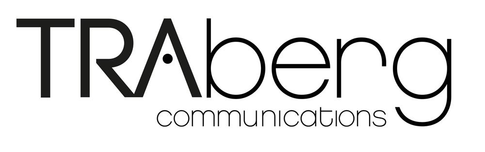 TRAberg communications